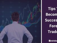 forex trading in nigeria