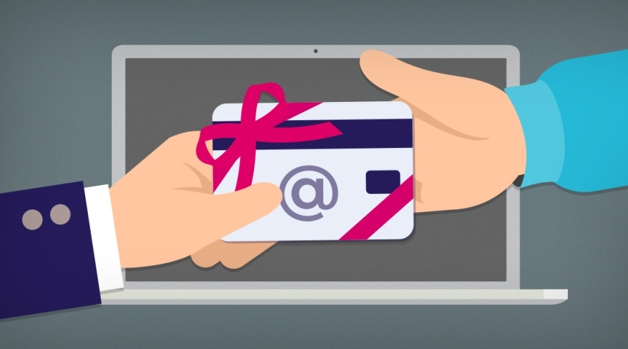 buy and sell gift cards in nigeria