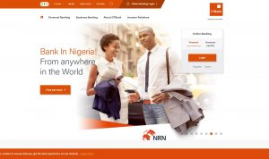 gtpay by gtbank