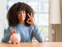How To Manage And Save Money From Salary In Nigeria