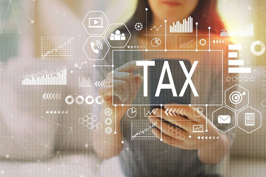 tax advisory services in nigeria