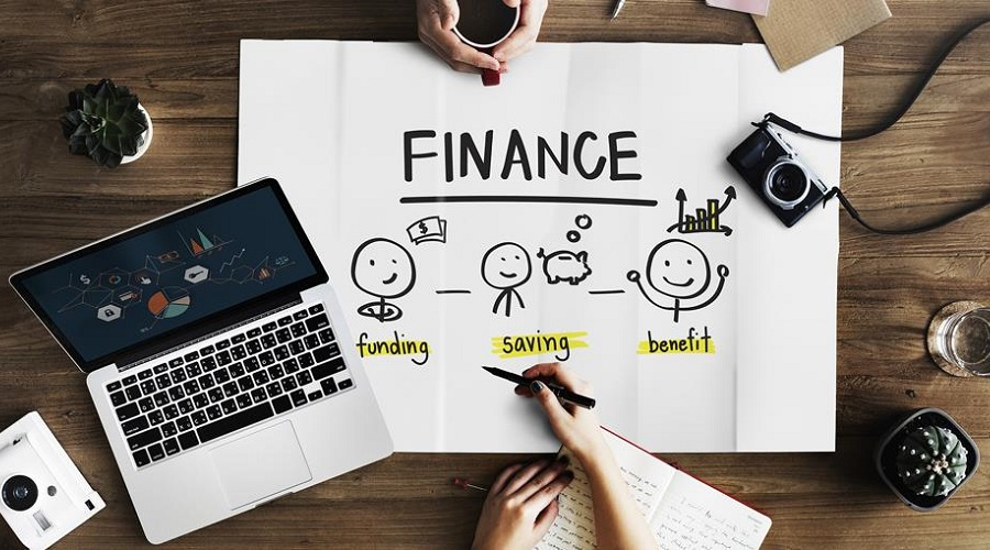 How To Finance Your Small Business in Nigeria