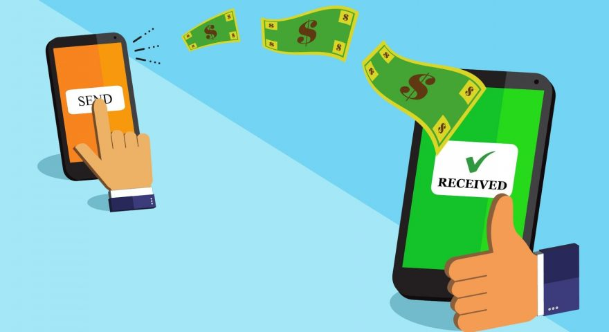 5 Ways To Transfer Or Send Money From Nigeria